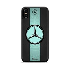 Mercedes Benz Blue And Black Wallpaper iPhone X   Miloscase Black Wallpaper Iphone, Plastic Case, How To Know, Mercedes Benz, Phone Cases, Leather, Blue, Phone Case