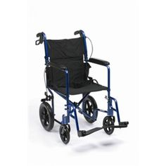Drive Enigma Aluminium Travel Chair Plus Wheelchair  #wheel #chair #wheelchair, #wheelchairsuk #ukshopping