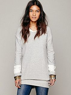 Flannel Grey hoodie pullover. WANT!!!