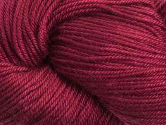 eb5248de480f33 Niazuma Sweater Knitting Kit