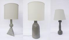 Grey Lamp Series_for Web.jpg