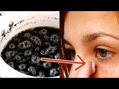 Woman smears coffee on her eyes. After 2 minutes it is hardly recognizable. Most Popular Drinks, Kitchen Waste, Uses For Coffee Grounds, Fertilizer For Plants, Kitchen Rack, Diy Projects For Beginners, Food Waste, Food Hacks, Decorating Tips