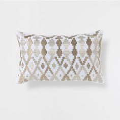 Cushions - Decoration | Zara Home Norway