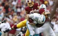 Ryan Tannehill, Ndamukong Suh look to rebound after Dolphins' 'poor' season opener  Read more here: http://www.miamiherald.com/sports/nfl/miami-dolphins/#storylink=cpy