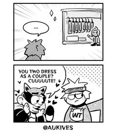 South Park picture/comic's - creek - Page 2 - Wattpad South Park Memes, Tweek And Craig, Tweek South Park, Mom Died, South Park Anime, Bear Costume, Park Pictures, Anime Eyes, Ship Art