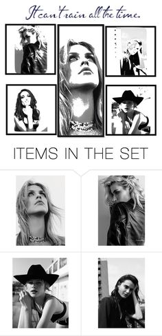 """""""Untitled #1504"""" by water-element ❤ liked on Polyvore featuring art"""