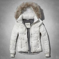 Womens Long Winter Fur Hooded Pocket Lined Zip Mod Jacket Ladies ...
