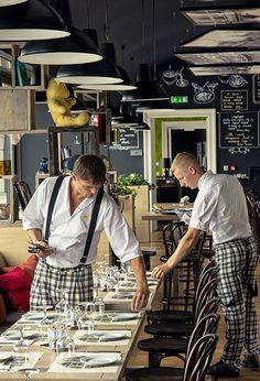 Esküvői éttermet keresel? Ismerd meg Budapest romantikáját, és ünnepeljetek nálunk! Budapest