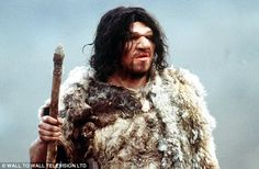 Neanderthals have typically been protrayed as being mainly European, but they may have liv...