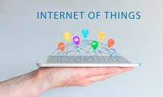 The Last Mile of IoT: Artificial Intelligence (AI) - OpenMind