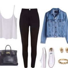 casual cute outfits for winter - Google Search