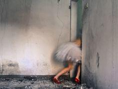 "Giulia Pesarin - ""La folie"""