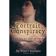 #Book Review of #PortraitofaConspiracy from #ReadersFavorite - https://readersfavorite.com/book-review/portrait-of-a-conspiracy  Reviewed by Melinda Hills for Readers' Favorite  Strength and talent are not limited to men, although that was how it was seen in 15th century Florence under the rule of the powerful Medici family and the Church. When Viviana is faced with the murder of Guiliano de Medici by the hands of the Pazzi family in the Cathedral on Ascension Day, she beg...