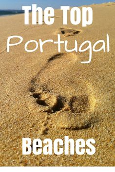 http://www.greeneratravel.com/ Cambodia Tours - The Top Portugal beaches. Don't…