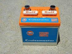 Oil Company Logos, Pocket Radio, Transistor Radio, Radios, Really Cool Stuff, Vintage, Vintage Comics