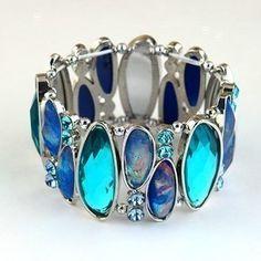 Fashion Costume Jewelry | fashion-costume-jewelry-bracelet-bangle-jnb-139.jpg