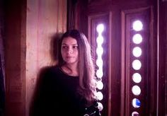 hope sandoval - Google Search Hope Sandoval, Techno Mix, New Music Albums, Uk Music, Mazzy Star, Music Wallpaper, Album Releases, Art Of Living, Latest Music