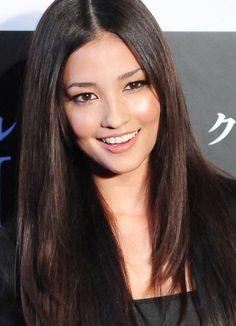 黒木メイサ this woman is crazy pretty