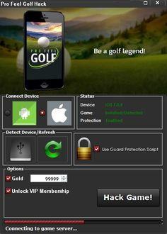 Pro Feel Golf Hack Cheat for ios Pro Feel Golf Hack Android Pro Feel Golf Hack iOS Pro Feel Golf Hack Gold Pro Feel Golf Unlock VIP Membership Pro Feel Golf Tricheur Pro Feel Golf cheat download Pro Feel Golf Unlock Vip Hack Pro Feel Golf android hack