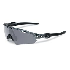 cae0dc296e Oakley Sunglasses OO9275-03 Sport Carbon Price  170.00 Our Price  119.95  ewatchesusa.com