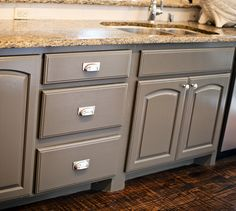 evolution of style ode to urbane bronze by sherwin williams sherwin williams urbane bronze pinterest evolution kitchens and house. Interior Design Ideas. Home Design Ideas