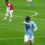 Calcio estero: Liverpool a valanga, volano Psg e Bayern