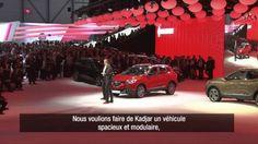 Tlačová konferencia Renault na autosalóne v Ženeve #GIMS, #Renault, #Ženeva2015 http://www.autonoviny.sk/2015/03/tlacova-konferencia-renault-na-autosalone-v-zeneve/