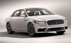 http://www.cardesign2017.com/2016/12/2017-lincoln-continental-release-date.html