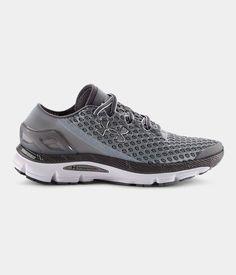 Women's UA Speedform® Gemini Running Shoes | Under Armour US....color - lead