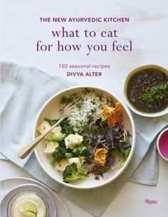 What to eat fro how you feel by Divya Alter  Available from:  loot.co.za for R536.00 takealot.com for R539.00 exclusive books for R665.00