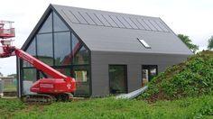 Zonnepanelen van 100% Zonnig – Wijchen – Nijmegen – Lent – Beuningen – Bemmel – Elst – Cuijk – Oss » Top! Compleet geïntegreerd