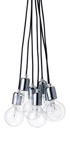 Woontrendz-Bloomingville-hanglamp-pendel-2.jpg 490×1.000 pixels