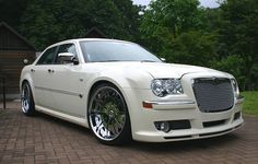 Chrysler the trailer-park Bentley. Chrysler the trailer-park Bentley. Chrysler 300 Interior, 2011 Chrysler 300, Chrysler 300 Custom, Chrysler 300 Touring, Chrysler 300c Hemi, Chrysler 300m, Chrysler Valiant, Ram Trucks, Mopar