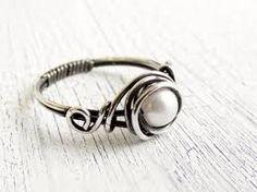 silver ring ile ilgili görsel sonucu