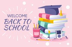 Back to school#quotes #currentlyreading #igbooks #book #quote #bookish #booklove #books #bookstagram #bookworm #ilovereading Personalised Childrens Books, Personalized Gifts For Kids, Back To School Quotes, Welcome Back To School, Professor, Geek Pride Day, School Timetable, School Chalkboard, School Labels