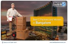 """We move your all luxury belongings safely and securely. Avail he secure goods moving services with us. Click here to  know more #best5packersmovers #packersandmoversinindia #moversandpackersinindia #moving #packers"
