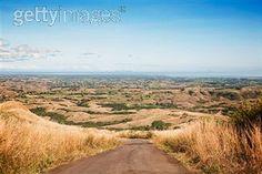 #Landscape in Nausori, Fiji