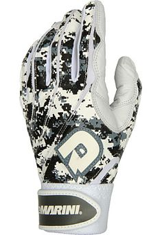 I love the Demarini Digi Camo Adult Baseball Batting Gloves Cheap Baseball Jerseys, Espn Baseball, Baseball Scoreboard, Minnesota Twins Baseball, Baseball Bases, Baseball Scores, Baseball Helmet, Baseball Live, Baseball Uniforms