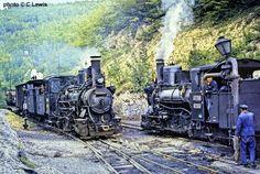 Steam Locomotive, Train, Vehicles, Car, Strollers, Vehicle, Tools