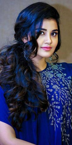 Ashok Gajapathi Raju and college principal was Dr.KVL Raju, total academic staff in this institution. Beautiful Girl Indian, Beautiful Girl Image, Most Beautiful Indian Actress, Beautiful Actresses, Beautiful Heroine, Stylish Girl Images, Stylish Girl Pic, Beauty Full Girl, Cute Beauty