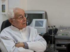 """Celebrul medic Dorin Sarafoleanu dezvaluie cum a fost pus pe butuci sistemul medical: """"Au fost pusi directori de spitale politruci, care au interese de grup si habar n-au sa conduca sistemul, dar l-au spoliat, l-au jefuit pur si simplu"""""""