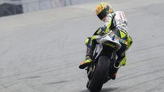 Valentino Rossi The Doctor Wallpaper Images 6 HD Wallpapers