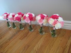 Carnation Themed Wedding Flowers Google Image Result For Http 3 Bp Blo