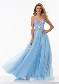 Browse Dresses | Morilee - Part 2