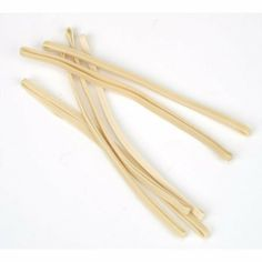 White Rubber Bands (6): Super Cub LP by HobbyZone. $2.98. White Rubber Bands (6): CubHobbyzonePart HBZ7127