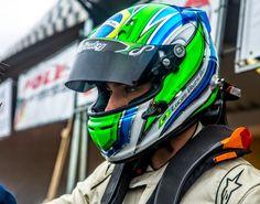#Brasil: Lucas Alves estreia na Fórmula RS em 2015