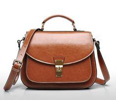 Fashion Bags #fashionbags