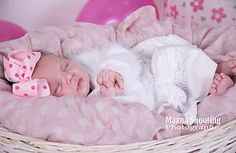 maana shooting photographe andernos   Infos pour les séances nouveaux né