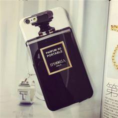 Beliebte Nagellack TPU Handyhülle für iphone 5/5S und iphone 6/6Plus - Prima-Module.Com