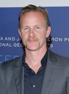 Walt Disney Studios and Morgan Spurlock's Warrior Poets production company are developing Princess Of North Sudan, the tentative title for a film that amounts to a fairy tale based on a ...